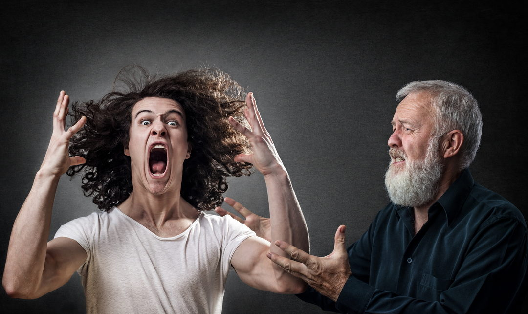 Warning: Never Say These 3 Things in Any Conflict
